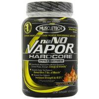 Muscletech Nano Vapor Pro, Orange Haze, 2-Pounds