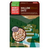 Malt-O-Meal Mom's Best Naturals Mallow Oats Cereal 12-oz.