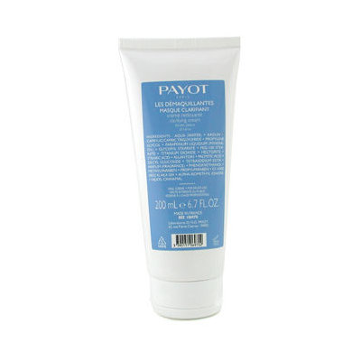 Payot Masque Clarifiant (Salon Size) 200ml/6.7oz