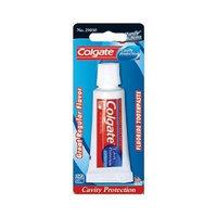 Colgate .85 oz. Toothpste Carded (3-Pack)