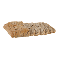 Simply Enjoy Bread Multigrain Square Sliced