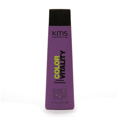 KMS California Color Vitality Shampoo