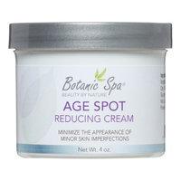 Botanic Choice Age Spot Reducing Cream 4 oz