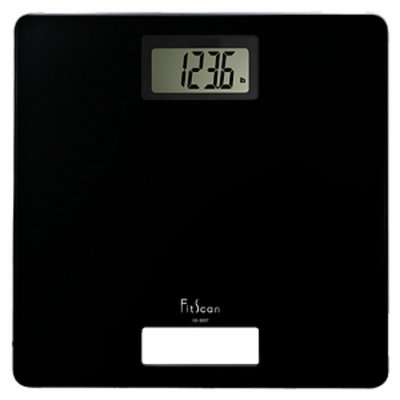 Tanita Fitscan HD-362F Digital Weight Scale
