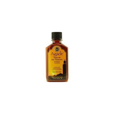 Agadir Argan Oil 4 oz.