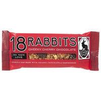 18 Rabbits Cheeky Cherry Chocolate Granola Bar (12x1.9oz)