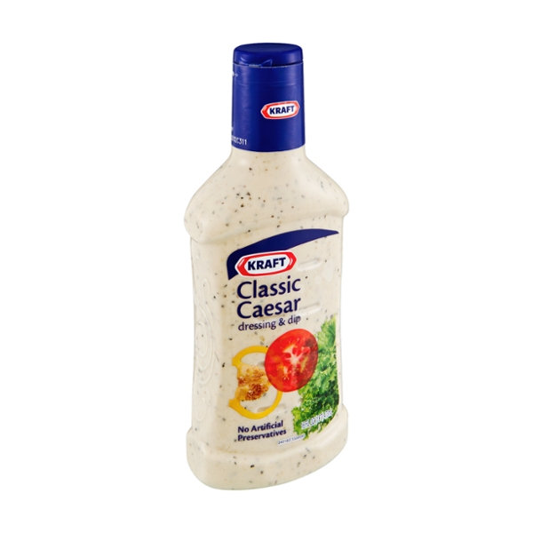 recipe: kraft classic ranch dressing ingredients [31]