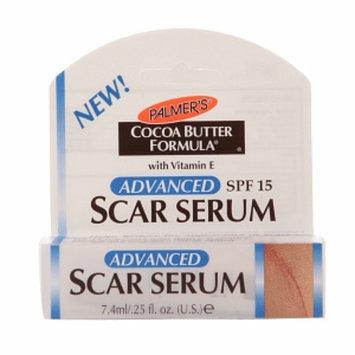 Palmer's Advanced Scar Serum