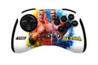 MadCatz PS3 WWE All Stars Brawl Pad