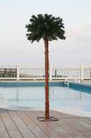 Essential Garden 5ft Palm Tree - JETMAX LIMITED