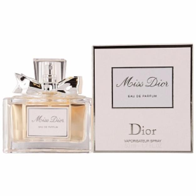Christian Dior Miss Dior Women's Eau De Parfum Spray