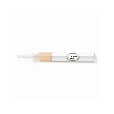 Physicians Formula Mineral Cream Talc-Free Concealer