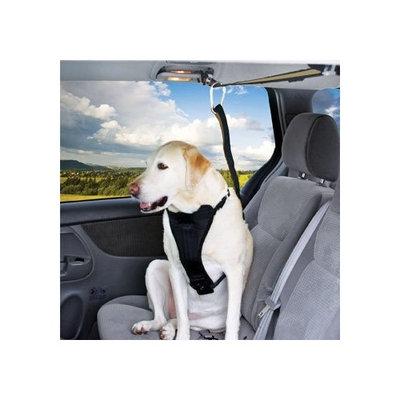 Petco Premium Zipline Dog Seat Belt