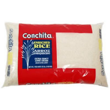 Conchita Foods, Inc. Conchita Long Grain Rice