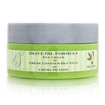 Claudia Stevens Olive Oil Formula Eye Cream 25ml/1oz