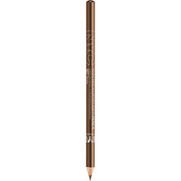 NYC New York Color N.Y.C. Eye Liner Pencil, 927A