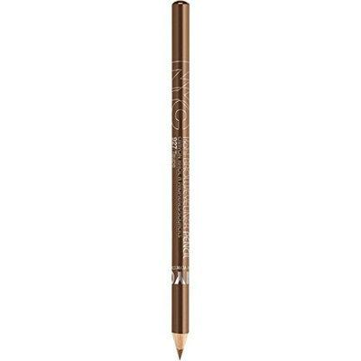 NYC New York Color N.Y.C. Eye Liner Pencil, 927A