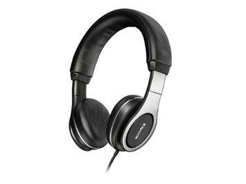 Klipsch Llc. Klipsch - Reference On-ear Headphones - Black