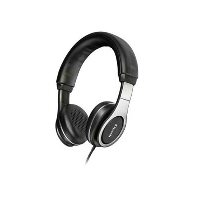 Klipsch Llc. Klipsch - Reference On-ear Headphones - Black