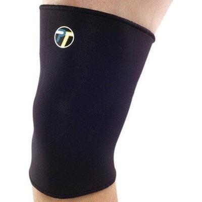 Pro-Tec Athletics Closed Patella Knee Sleeve