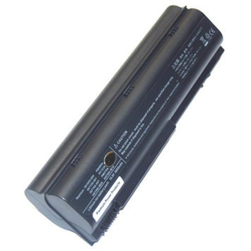 Premium Power Products Premium Power PB995A Compatible Battery 8800 Mah Pb995A for use with HP Laptops