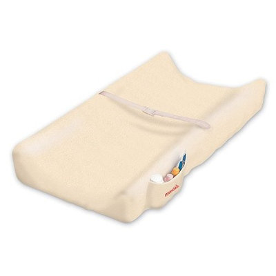 Munchkin Fold N' Go Diaper Changer