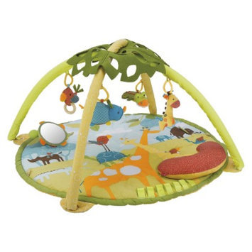 Giraffe Safari Activity Gym by Skip Hop