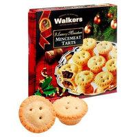 Walkers'Walkers Mini Mincemeat Tarts