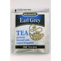 Bigelow Tea Bigelow Earl Grey Tea (Box of 28)