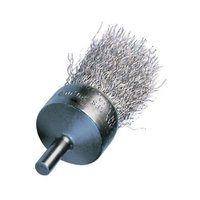Advance Brush Standard Duty Crimped End Brushes - 1