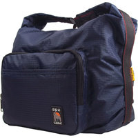 Norazza Ape Case Standard Messenger Camera Case-Blue