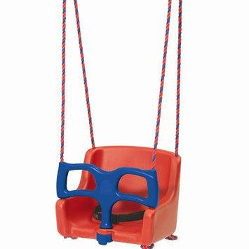 Kettler Baby Swing Seat