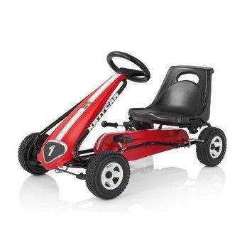 Kettler Toys Kettler Kettcar Melbourne Pedal Car