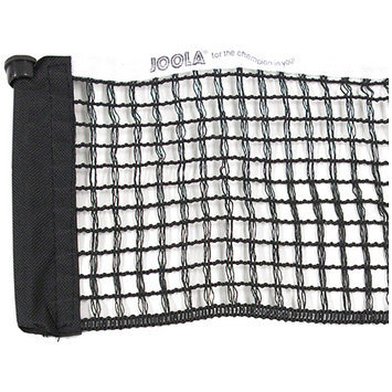 Joola 31909 Outdoor Table Tennis Net Replacement