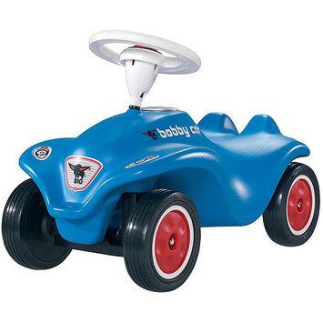 Big Toys Big-56201 Big Bobby Car - Blue