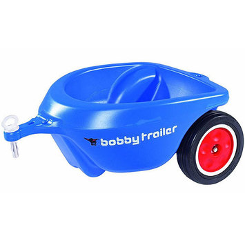 Big Bobby Car Trailer