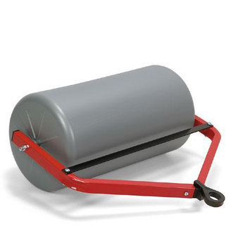 Rolly Drum Roller Accessory