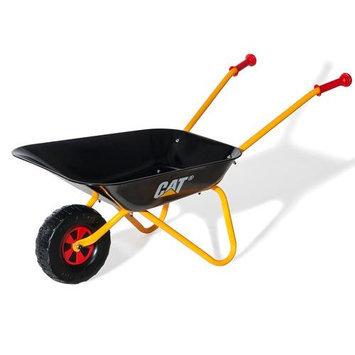 Kettler Toys Kettler CAT Wheelbarrow