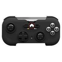 Nyko Playpad Portable Controller - Black (80691)