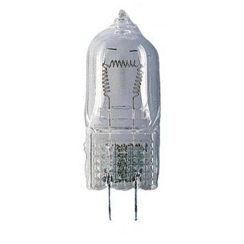 BRAUN SPARE LAMP F/PAXISCOPE XL PROJCTR