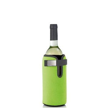 Blomus 63490 Wine Cooling Collar -Green
