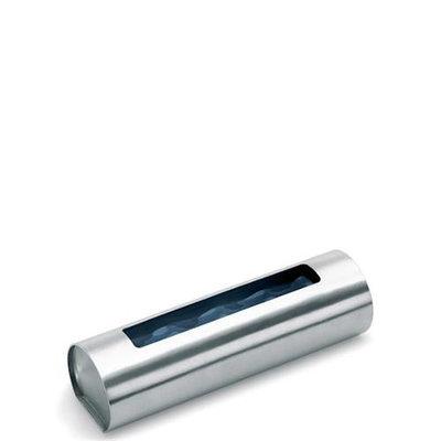 Blomus 65189 Humydo Rectangular Humidifier