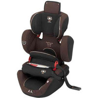 Kiddy USA Kiddy World Plus Carseat In Riders Club