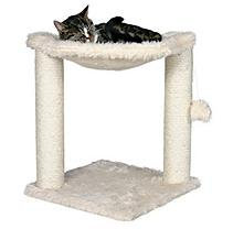 Trixie Pet Products Trixie Baza Cat Hammock