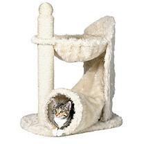Trixie Pet Products Trixie Gandia Scratching Post