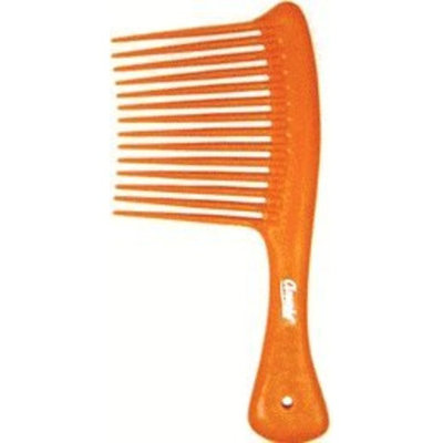 ANNIE Rake Comb (Model: 23)