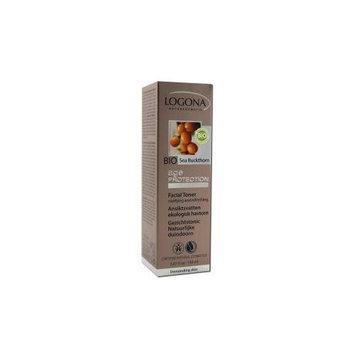 Food Science Labs Logona Age Protect Face Toner - 5.1 fl oz