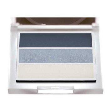 Sante - Eyeshadow Trio 05 Ocean Blue - 4.5 Grams OVERSTOCKED