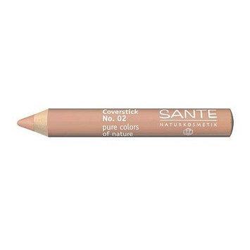Sante Coverstick