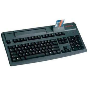 Cherry G81-8040 POS Keyboard
